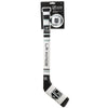 Franklin Los Angeles Kings NHL Soft Sport  Hockey Stick & Ball Set