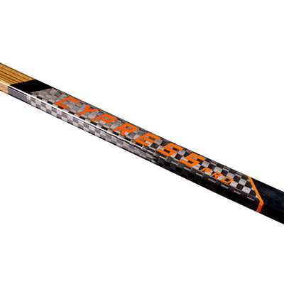 Verbero Cypress V900 Grip Senior Hockey Stick