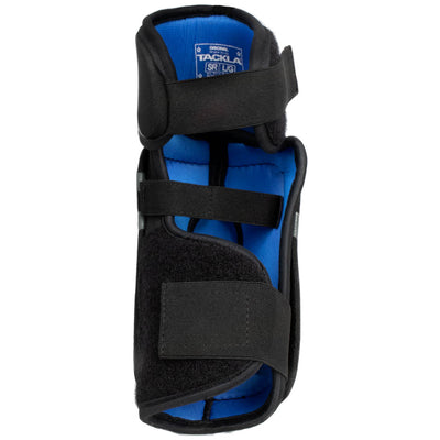 Tackla 851 Senior Hockey Elbow Pads