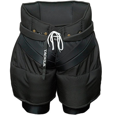 Tackla 6600X Junior Hockey Goalie Pants