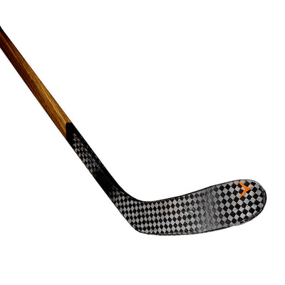 Verbero Cypress V800 Grip Senior Hockey Stick