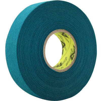 Alkali Cloth Hockey Tape (24MMx30YD) - Colors