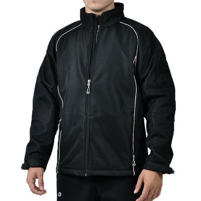 Firstar Playoff Team Jacket (Youth)