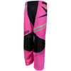 TronX Venom Senior Inline Hockey Pants
