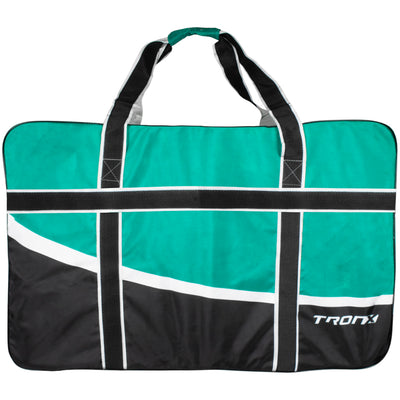 TronX Dallas Stars NHL Travel Hockey Bag