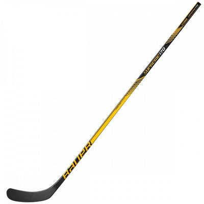 Bauer Supreme 170 LE GripTac Intermediate Composite Stick