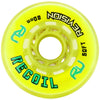 Revision Recoil AE Inline Hockey Wheels