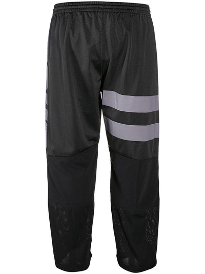 Tour Spartan XT Senior Inline Hockey Pants