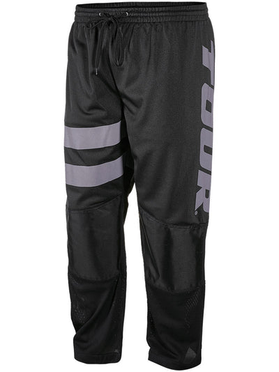 Tour Spartan XT Youth Inline Hockey Pants
