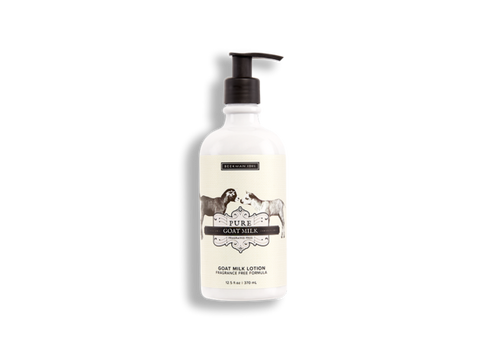 Beekman Pure Goat Milk Lotion