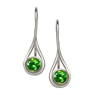 Ed Levin Desire Earrings