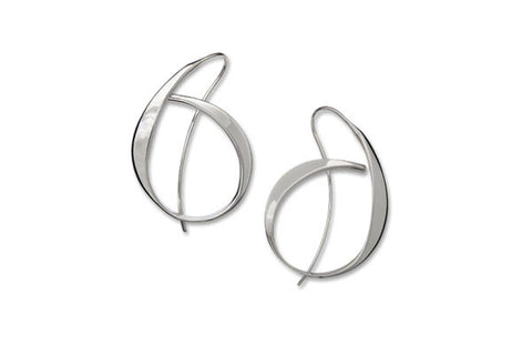 Ed Levin Allegro Earrings