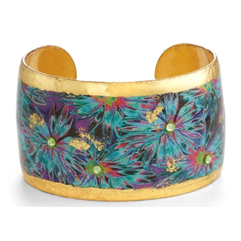 Evocateur Palm Desert Cuff