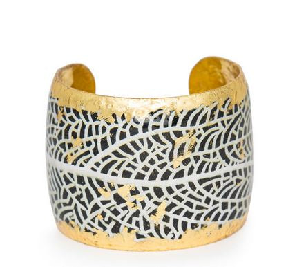 Evocateur Chantal Cuff