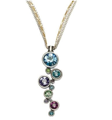 "Patricia Locke ""Applause"" Necklace"