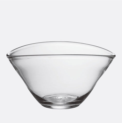 Simon Pearce Barre Large Bowl