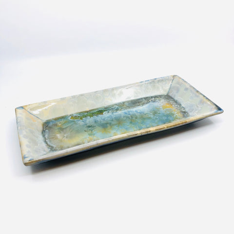 Stellar Rectangle Tray