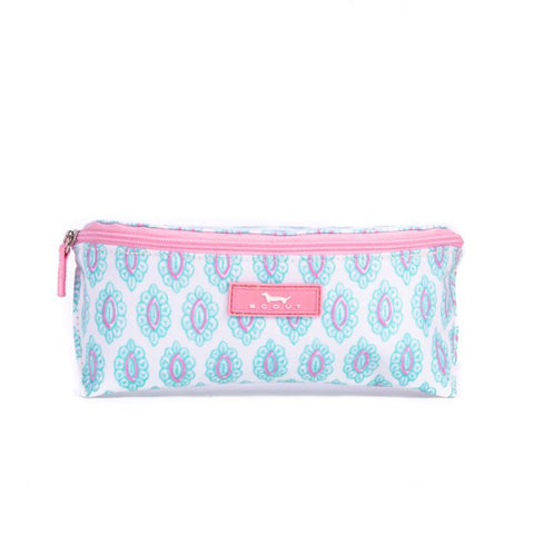 Eye Candy Glasses Case -  You Grow Girl