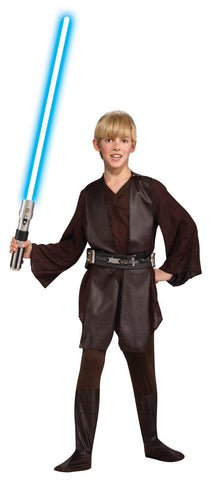 Star Wars Anakin Deluxe Child Costume