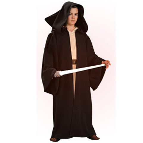 Star Wars Deluxe Sith Robe Child Costume