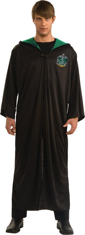 Harry Potter - Slytherin Adult Robe