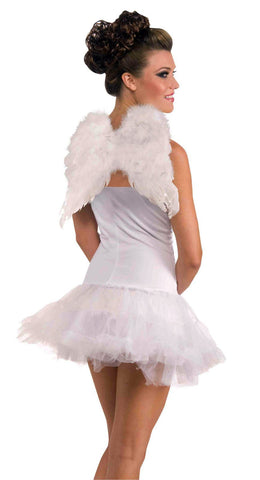 Club Angel Wings