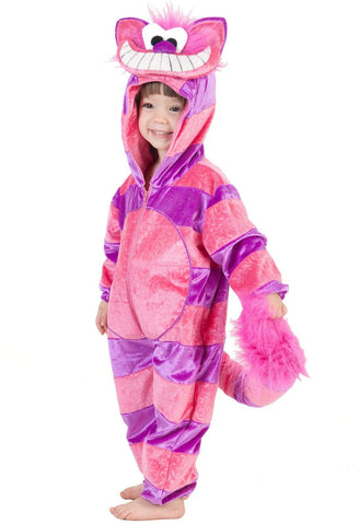 Cheshire Cat Infant / Toddler Costume