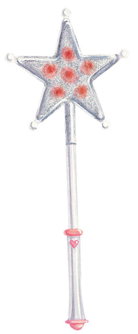 Wizard of Oz - Glinda The Good Witch Wand