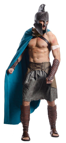 300: Rise Of An Empire DLX Themistocles Adult Costume