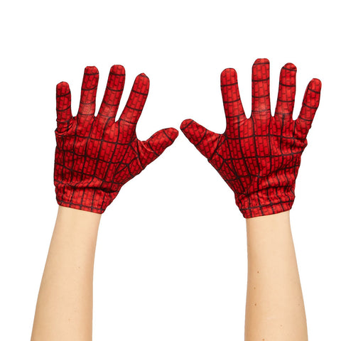 The Amazing Spider-Man 2 Movie Kids Gloves
