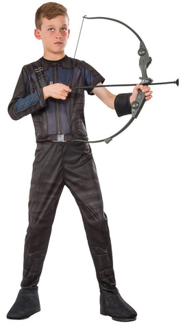 Hawkeye Bow and Arrow Set -Avengers 2