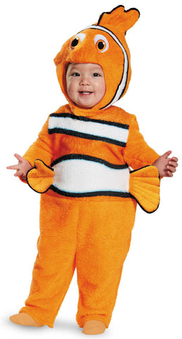 Nemo Prestige Toddler Costume