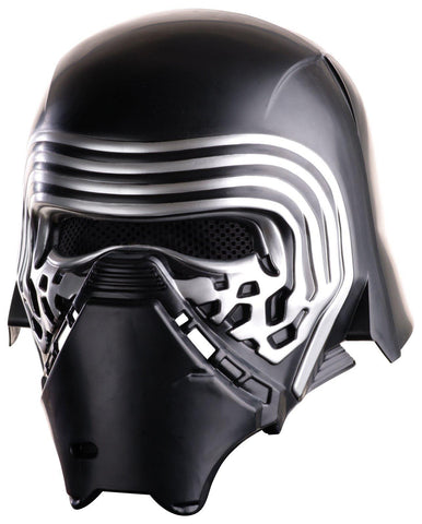 Star Wars Episode VII - Kylo Ren Full Helmet For Men