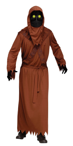 Fade In/Fade Out Desert Dweller Adult Costume