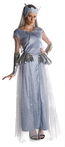 The Huntsman: Freya Deluxe Adult Costume