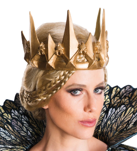 The Huntsman: Ravena Adult Crown