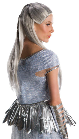 The Huntsman: Freya Adult Wig