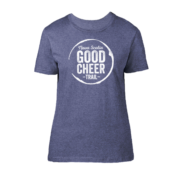Good Cheer Trail T-Shirt