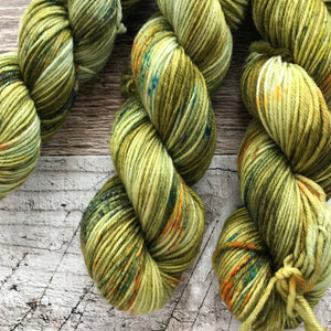 Diadem Everyday Worsted Yarn