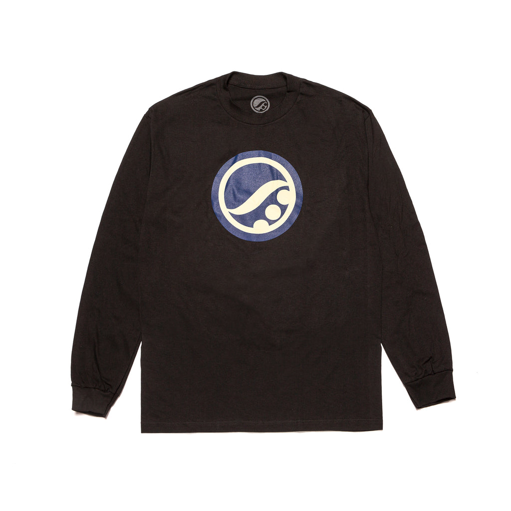 OG Logo Long Sleeve Tee (CE20.3)