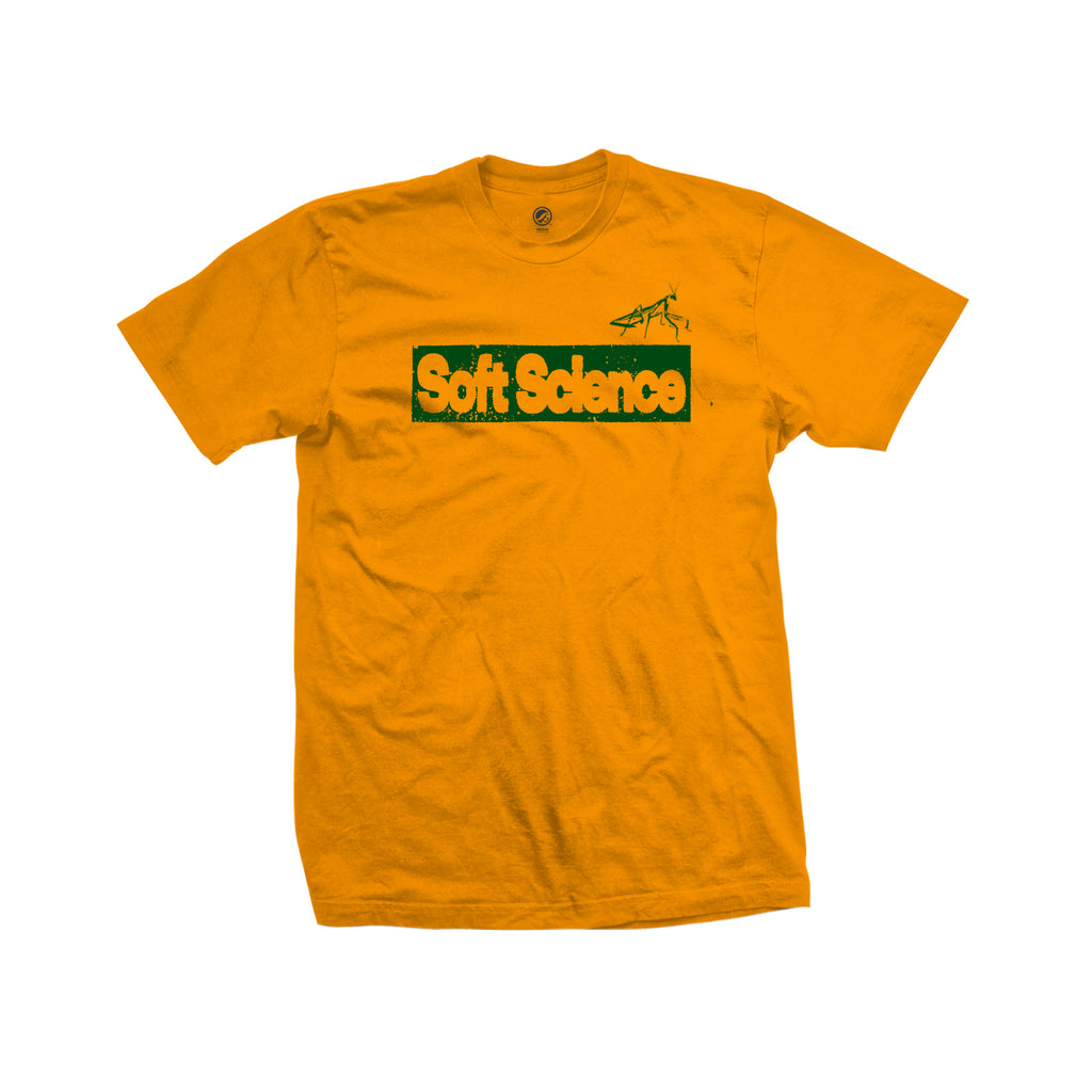 Soft Science Tee