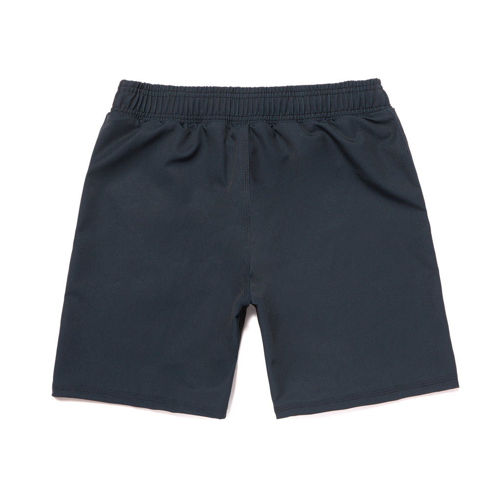 Training Fitted Shorts (CPTR20.7)