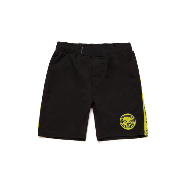 Training Fitted Shorts (VITAL)