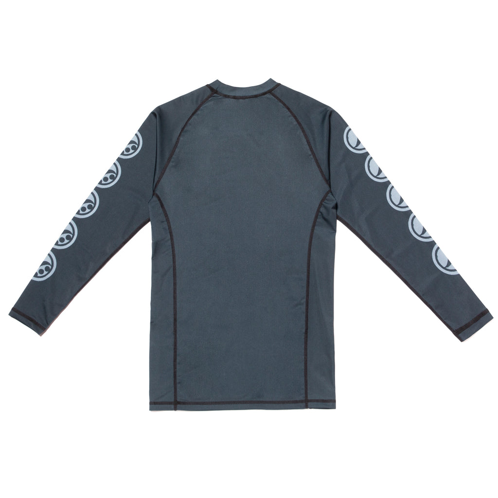 LS Training Rash Guard (CPTR20.7)
