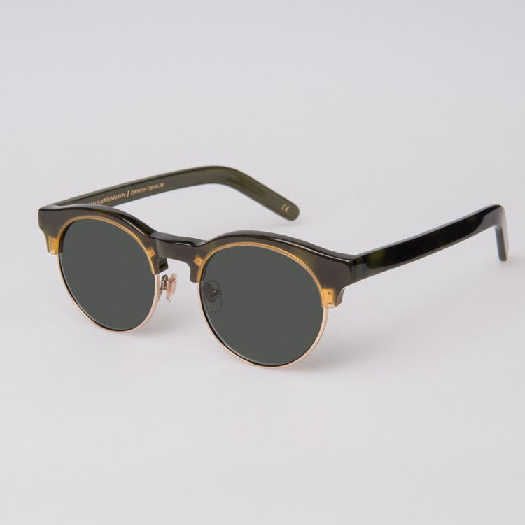 Smith Mash Sunglasses