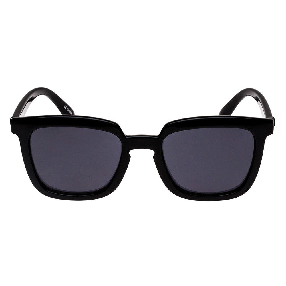 Easy Cowboy Sunglasses Black
