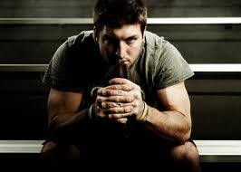 Like Him, Love Him or Hate Him...He's a winner! #TEBOW