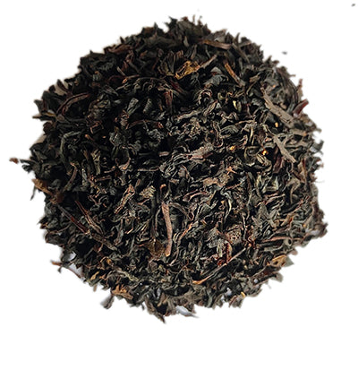 Lichee Congou - Single Estate Tea