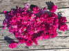 Wild Rose Water Facial Toner