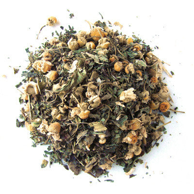 Dream - Loose Leaf Tea